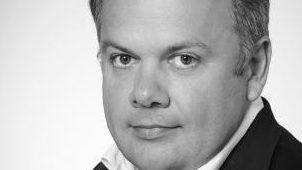 Eastnine Acquires Office Property in Vilnius