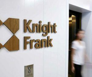 Knight Frank Bolsters Commercial Valuation & Advisory Team