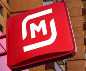 Magnit unveils pilot e-pharmacy scheme (RU)