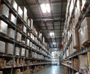 Savills IM purchases last-mile distribution centre in Brescia, Italy