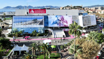 International retail real estate leaders to speak at MAPIC Digital