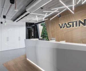 Poland Bit Creative completes Vastint office