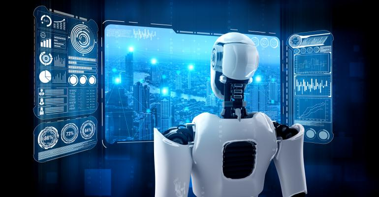 Three Areas Where CRE Investors Should Consider Automation