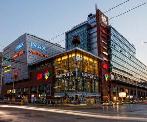 GTC expands tenant portfolio in Bulgaria