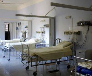 Medical Properties Trust to acquire UK behavioral health portfolio for £800m