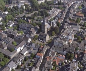 BNP Paribas REIM acquires German office property