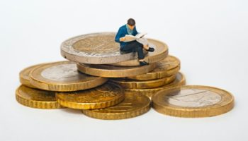 Crowd fintech Exporo rakes in €16 million in funding