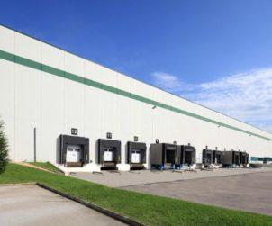 BNP Paribas REIM acquires two Italian logistic properties