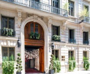 Katara Hospitality and Accor to open Maison Delano hotel in Paris (FR)