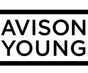 Avison Young, present in Romania since 2017, expands service delivery across CEE