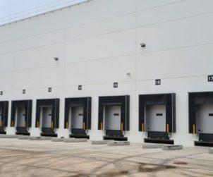 Clarion Partners acquires Spanish logistics portfolio