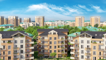 InteRo Property Development adds investment arm to its developing operations, aiming to consolidate foothold in Romanian Real Estate