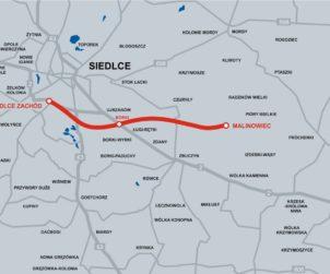 Poland Strabag to build more roads