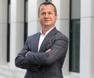 BR Interview | Antoniu Panait (Vastint): Developers and tenants join forces to empower workforce