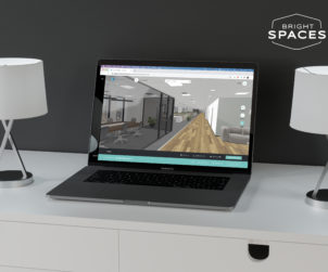 Print screen_Vox Technology Park platform