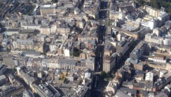 Atenor invests in Luxembourg development opportunity