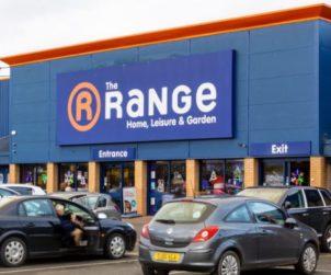 Urban Logistics REIT invests €15.2m in regional retail (GB)