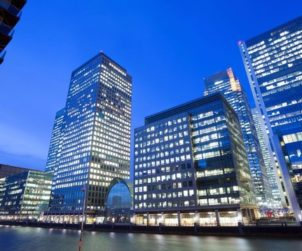 Aviva Investors UK Property to close on liquidity and performance concerns