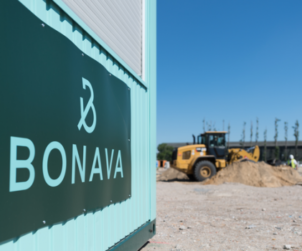 Bonava Winds Down Danish Operations