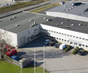 Revelop Acquires Properties in Malmö and Gothenburg