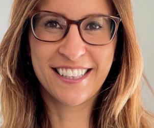 Kate Sadler joins P-THREE as Director
