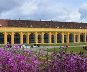 Retail Symposium /// September 30, 2021 /// Vienna, Austria
