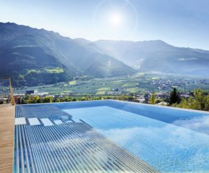 New Wellness Experiences on Offer as Destination Reopens