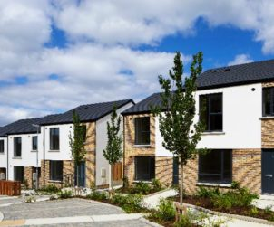 Ardstone secures €450m for its Irish resi fund
