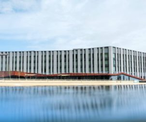 Hilton grows its presence in North Wales (GB)