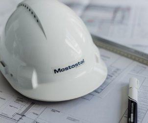 Poland Warszawa Mostostal to renovate Wrocław depot