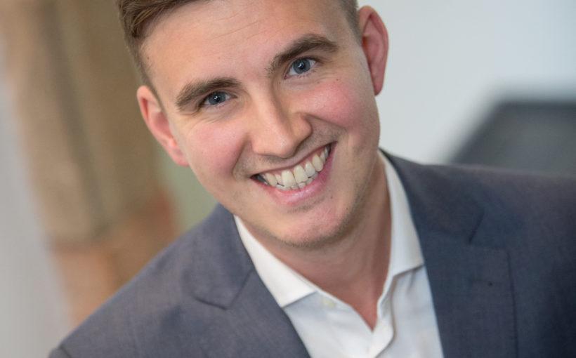 London Investors Eyeing West Midlands Industrial Assets – Siddall Jones