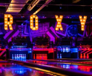 The Cornerhouse expands entertainment offer with Roxy Ball Room signing (GB)