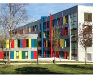 Adriano Care invests over €45m in senior housing portfolio (ES)