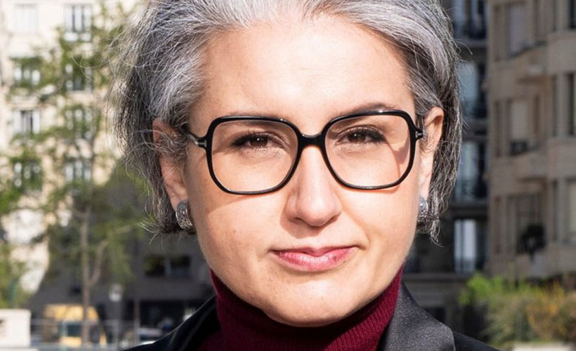 Patrizia appoints Amal Del Monaco as new European Head of Asset Management and chair of country heads