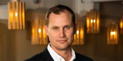 Per Nilsson to become new CEO of John Mattson