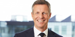 Castellum: Strong Half-year and Increased Pace of Investment