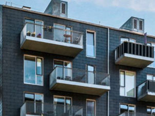Catella European Residential Fund III Acquires Two Properties