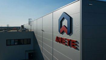 CEE REGION Arete secures EUR 30 mln Raiffeisen loan