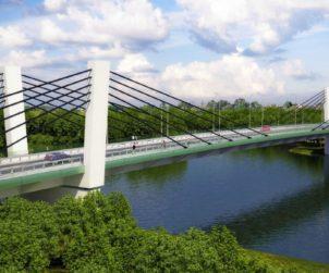 POLAND Warbud to build new Kostrzyn bridge