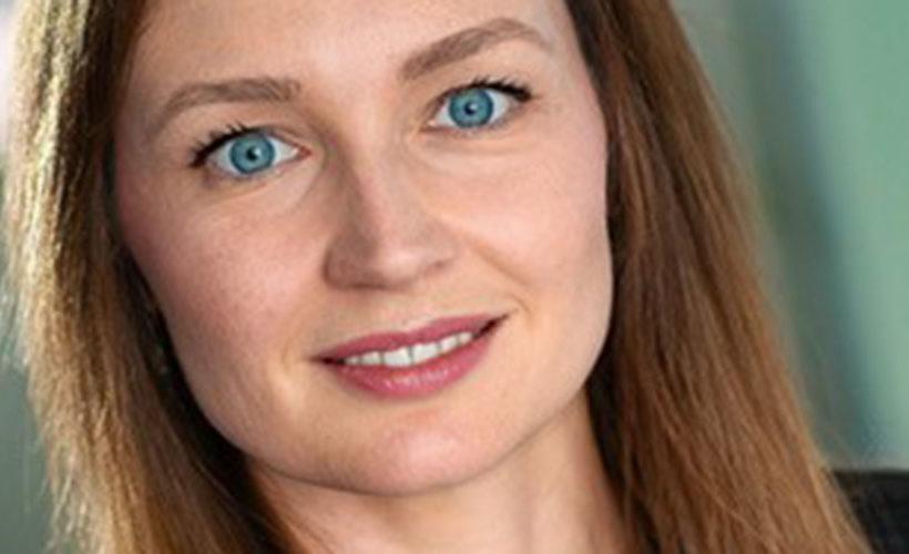 LaSalle creates new European Transactions and Asset Management team