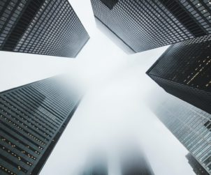 Could No-Code Revitalise the Commercial Property Market?