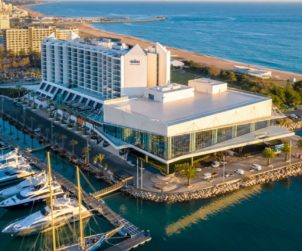 Azora Acquires Two Flagship Hotels in Portugal's Algarve