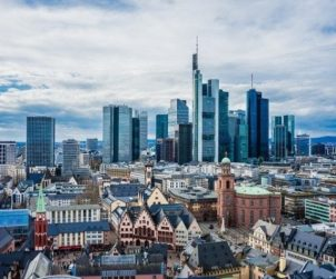 German commercial real estate transactions to reach €50bn by year-end