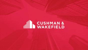 Cushman & Wakefield Announces Several Senior Promotions