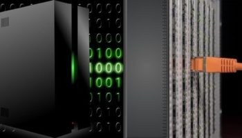 Iron Mountain to acquire data center in Frankfurt for €76m
