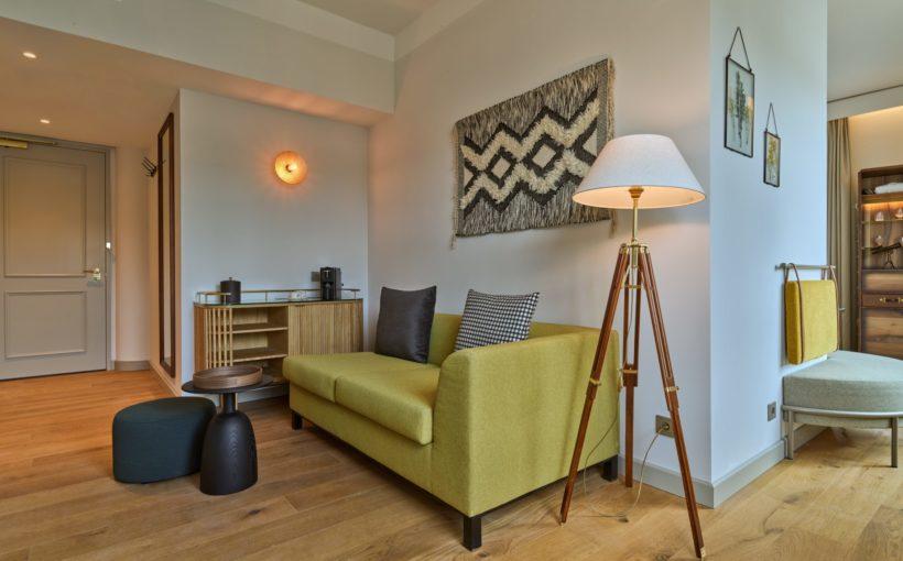 IHG Opens New voco Hotel in The Hague