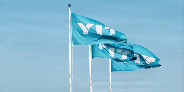 YIT Recruits New CFO
