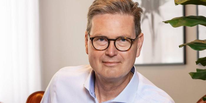Heimstaden Delivers SEK 4.6 Billion in Profit