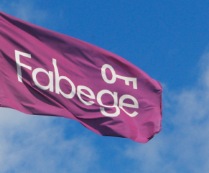 Fabege Makes Several Recruitments