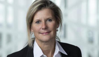 Business-Unit President to Leave Bonava
